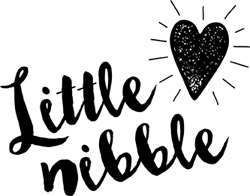 Little_Nibble_Black