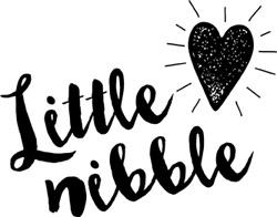 Little_Nibble_Black