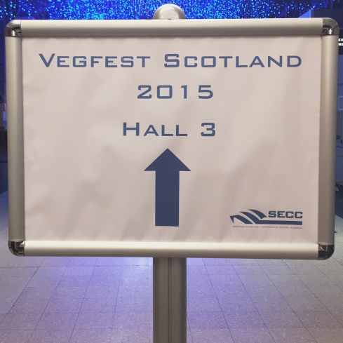 vegfest-glasgow-2015
