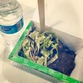 vegfest-glasgow-jerk-soya-rice-salad