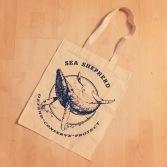 vegfest-glasgow-sea-shepards