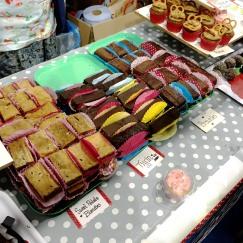 vegfest-vegan-gluten-free-cakes