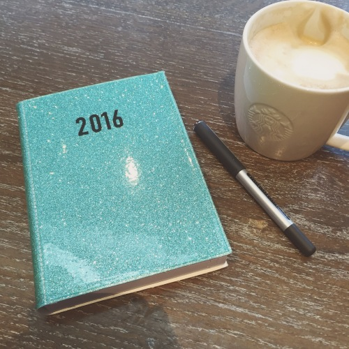 planning-2016-diary