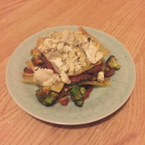 vegan-gluten-free-lasagne