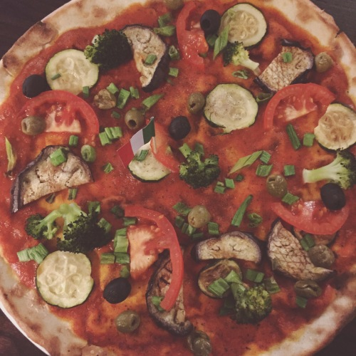 vittoria-edinburgh-vegan-gluten-free-pizza