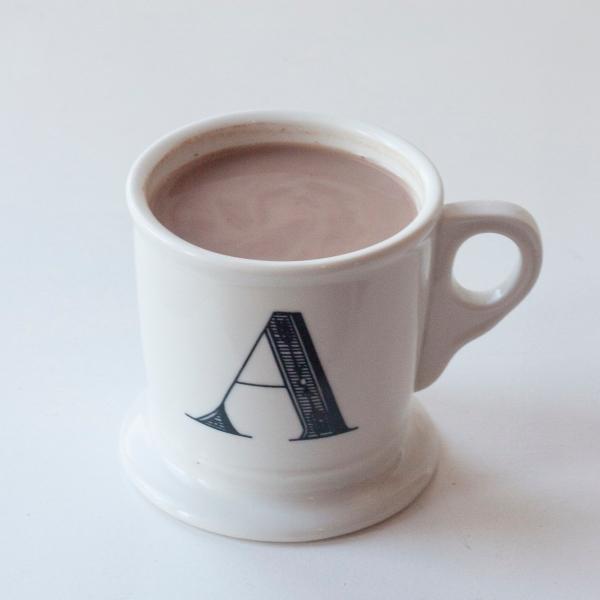 choc-chick-hot-chocolate