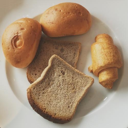 gluten-free-breakfast