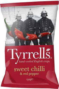 tyrrells-crisps