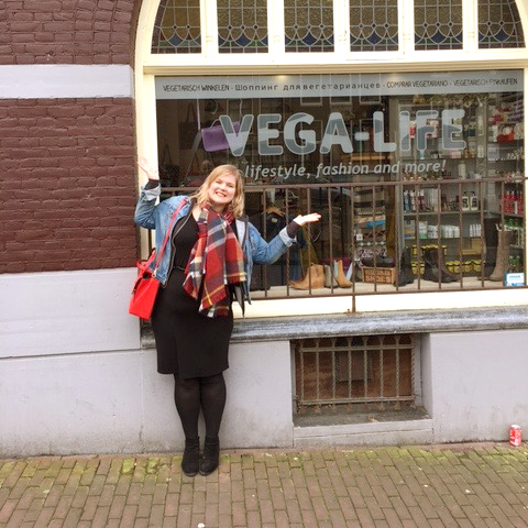 vegan-shop-amsterdam