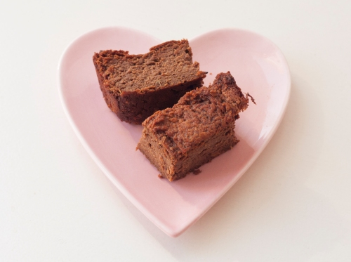 vegan-gluten-free-sweet-potato-brownies