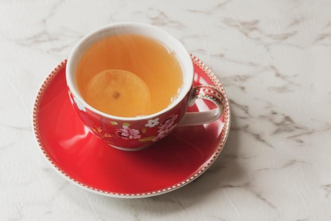 apple-cinnamon-tea
