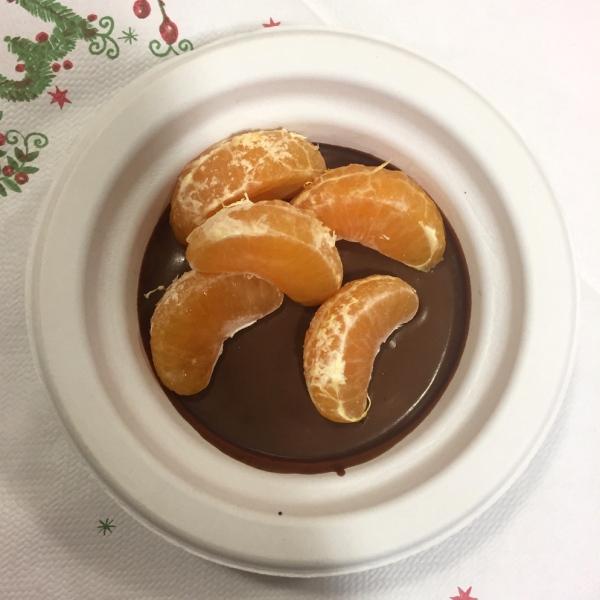 canteen-vegan-chocolate-pudding