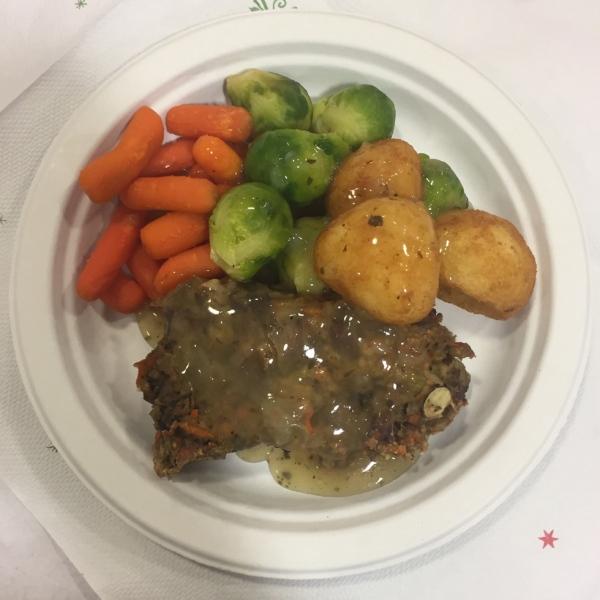 canteen-vegan-roast