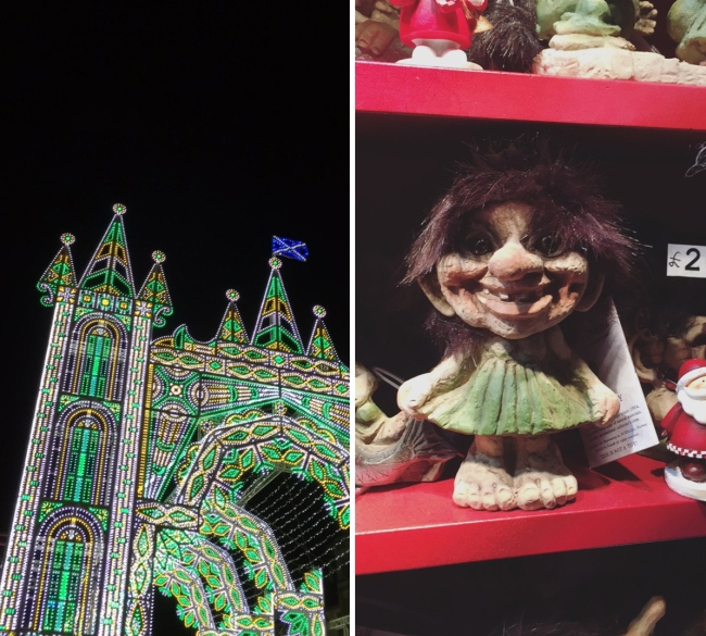 edinburgh-street-of-lights-trolls