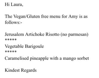 houston-house-menu