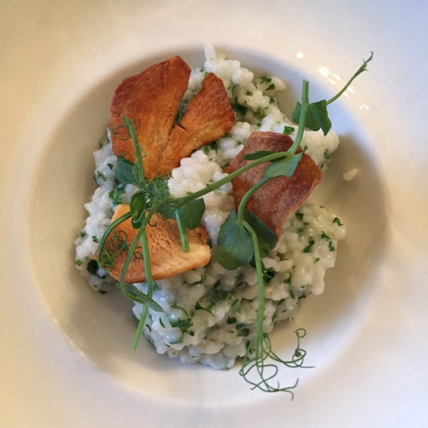 houston-house-risotto