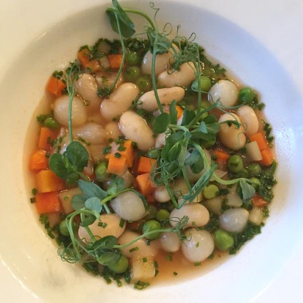 houston-house-vegetable-barigoule