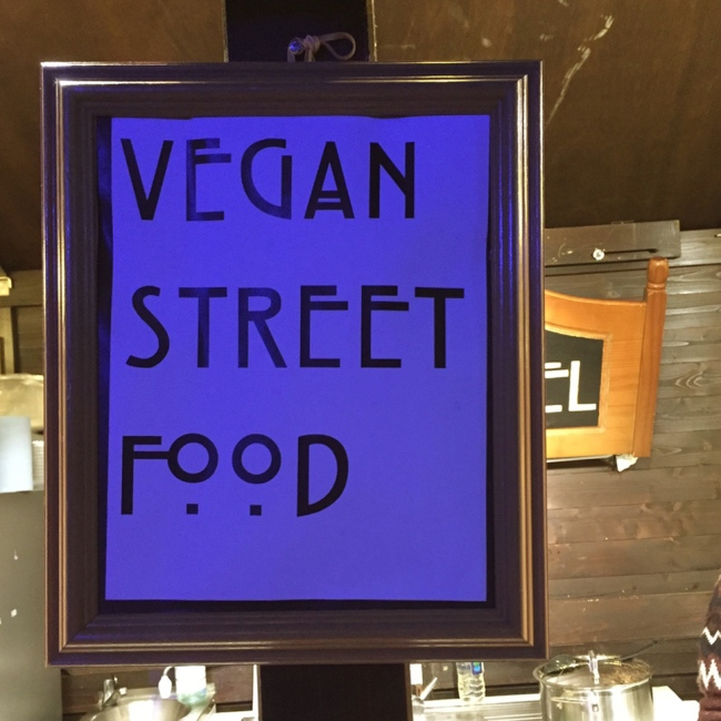 vegan-street-food