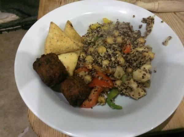 emma-akehurst-quinoa-stir-fry