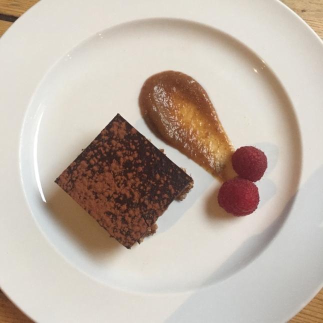 vegan-mono-avocado-cheesecake