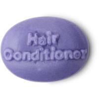 daddyo_hair_bar