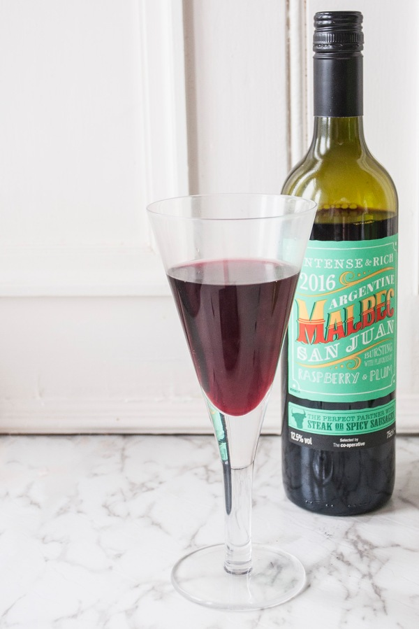 co-op-malbec-wine-4