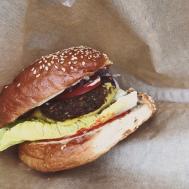 freddy-and-hicks-burger