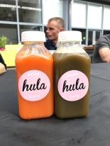 hula-juice-glasgow