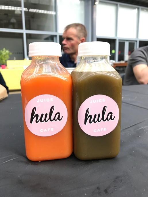 hula-juice-glasgow