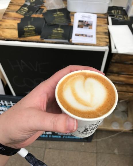 oat-coffee-flat-white