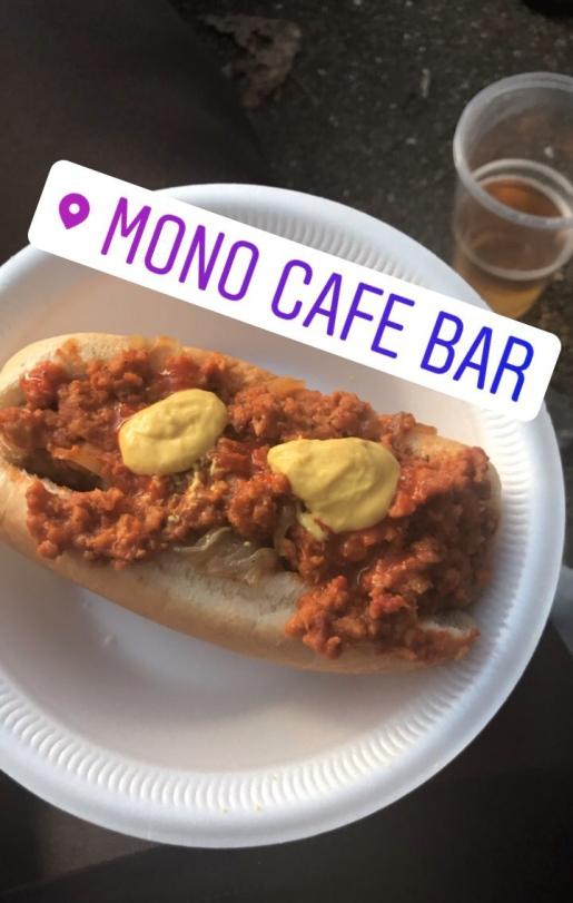 vegan-hot-dog-mono-glasgow