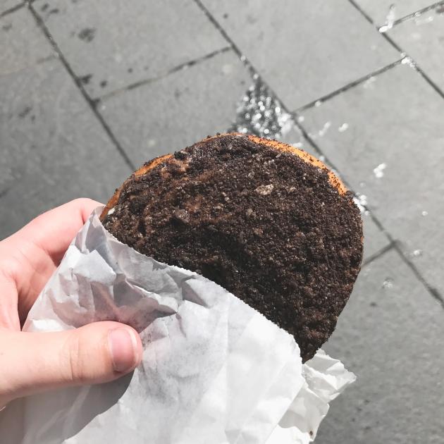 considerit-oreo-doughnut