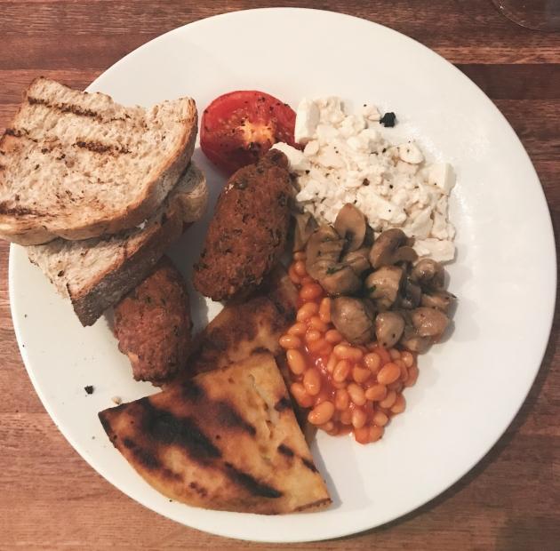left-bank-vegan-breakfast