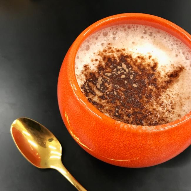 vegan-hot-chocolate