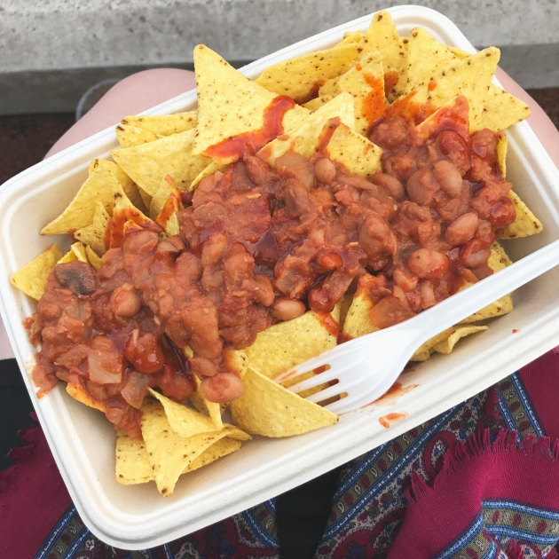 vegan-nachos-whole-foods