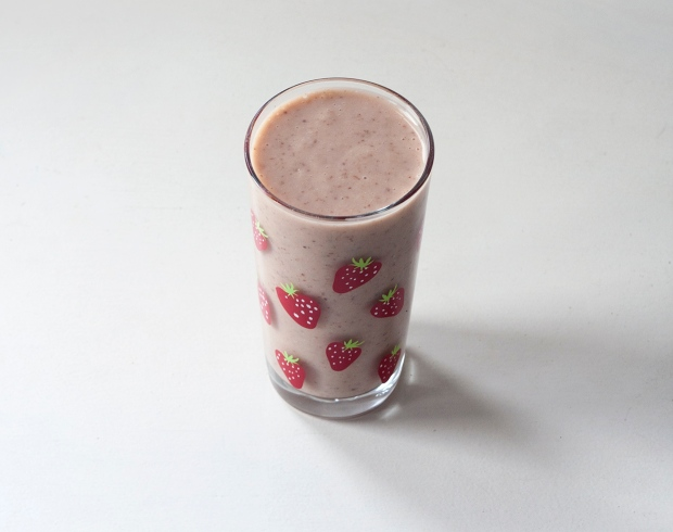 vegan-protein-smoothie