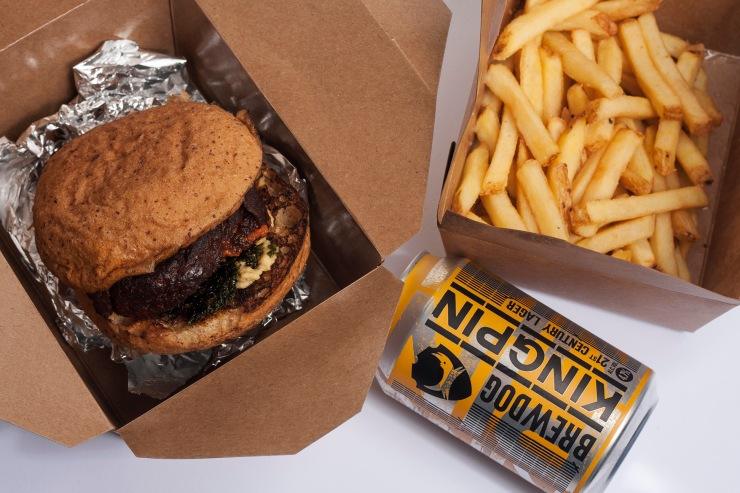 brewdog-vegan-burger-