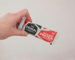 primal-pantry-5
