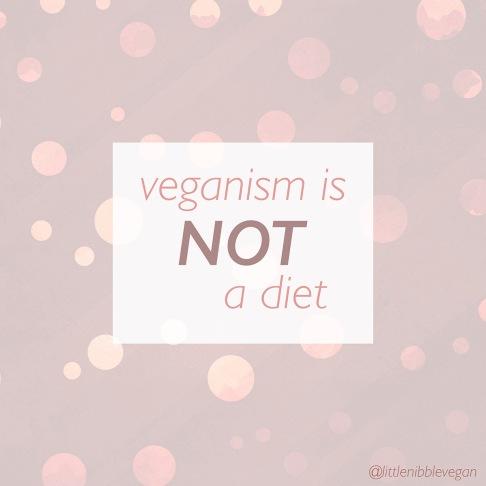 veganism-is-not-a-diet