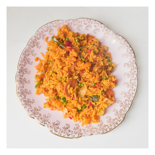 opt-iceland-vegan-paella-3