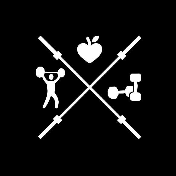 Plantstrong Fitness logo